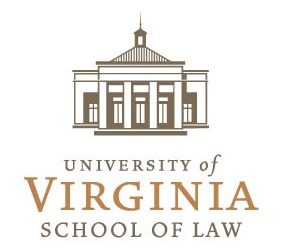University Of Virginia Law >> Web Services Research Instruction And Outreach Librarians In