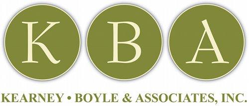 Kearney Boyle & Associates, Inc. logo