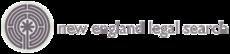 New England Legal Search logo