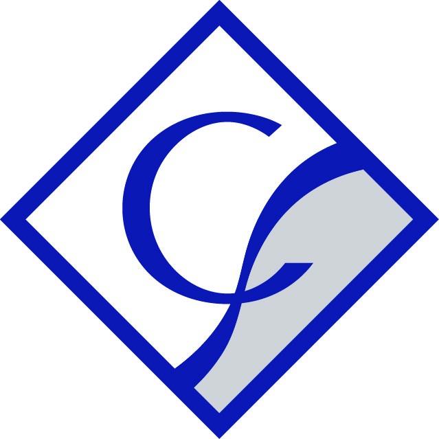 Conway, Farrell, Curtin & Kelly, P.C. logo