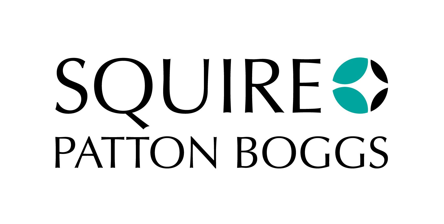 Squire Patton Boggs logo