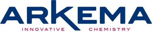 Arkema Inc. logo