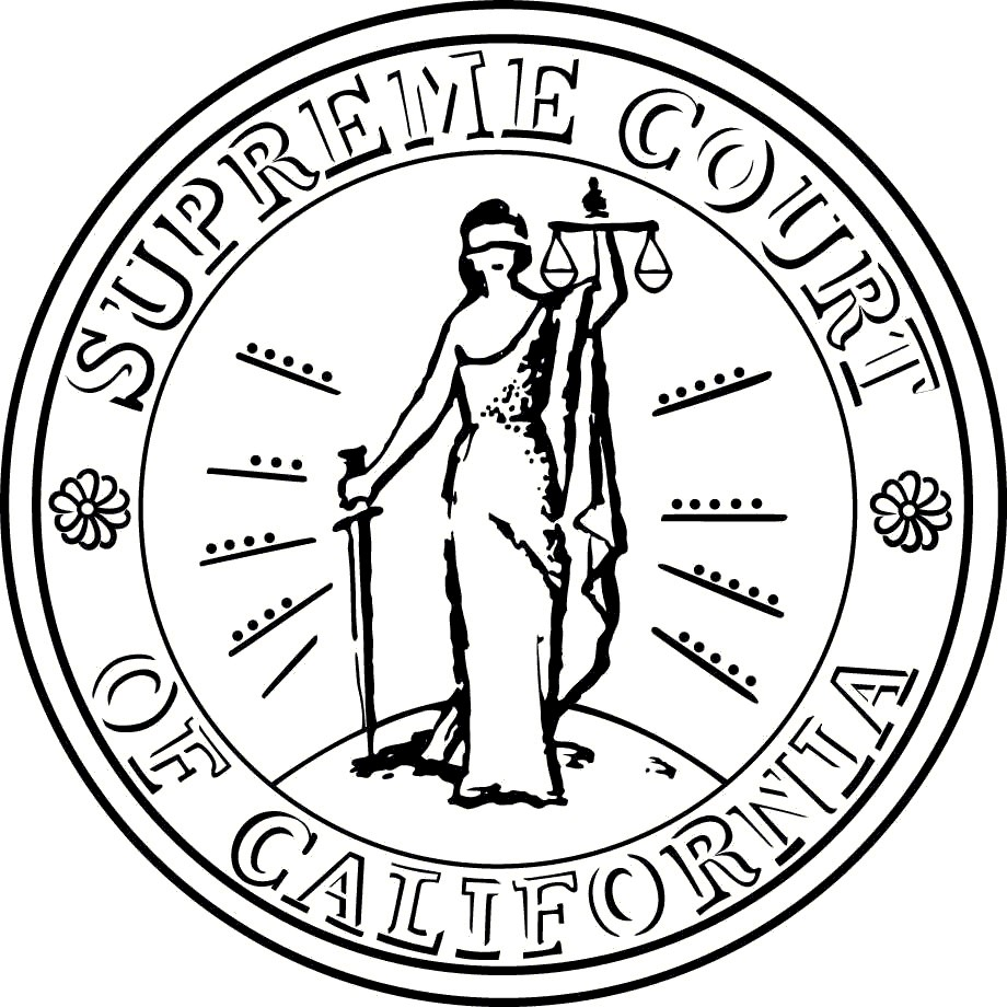 Supreme Court Chambers Attorney, Personal Staff of the Chief