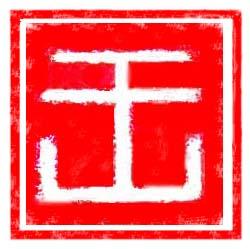 wang law office pllc logo