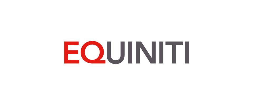 Equiniti Group plc