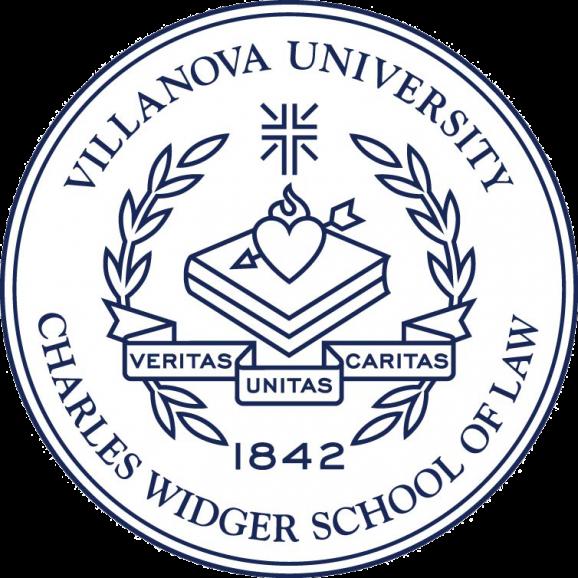 Villanova University Charles Widger School of Law