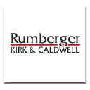 Rumberger, Kirk & Caldwell, P.A.