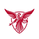 Ball State University, University Human Resources logo