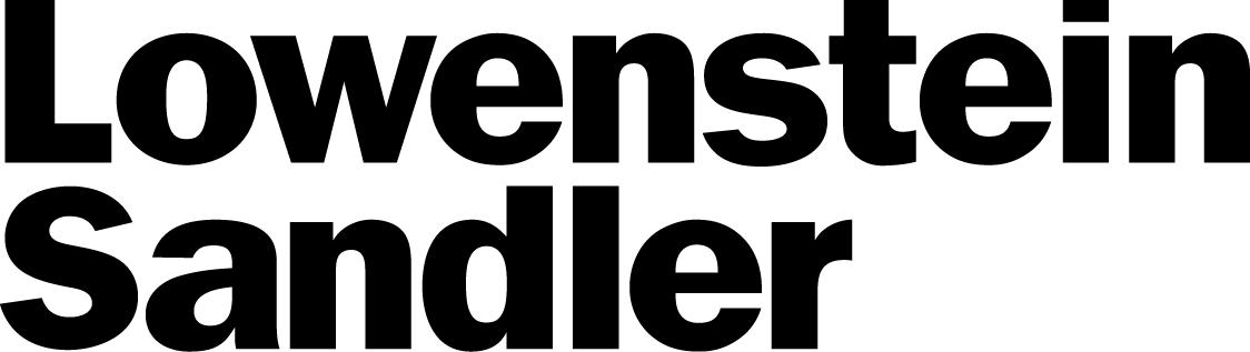 Lowenstein Sandler LLP