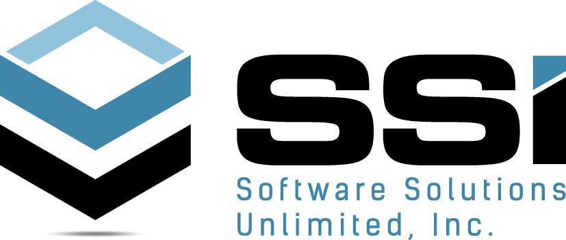 EDI Developer – IBM B2Bi in Beaverton, Oregon   Mac\'s List