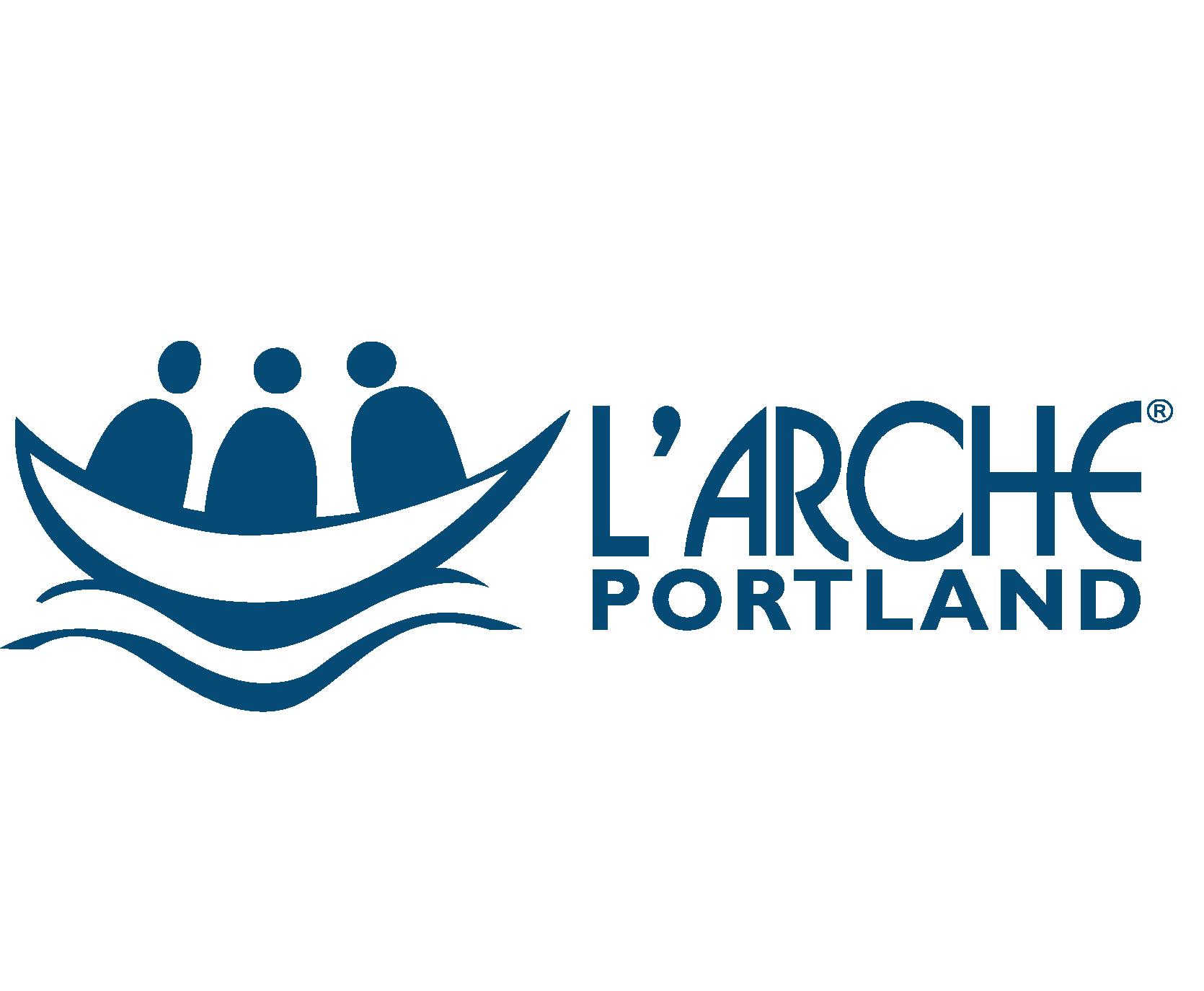 Community Coordinator in Portland, Oregon | Mac\'s List