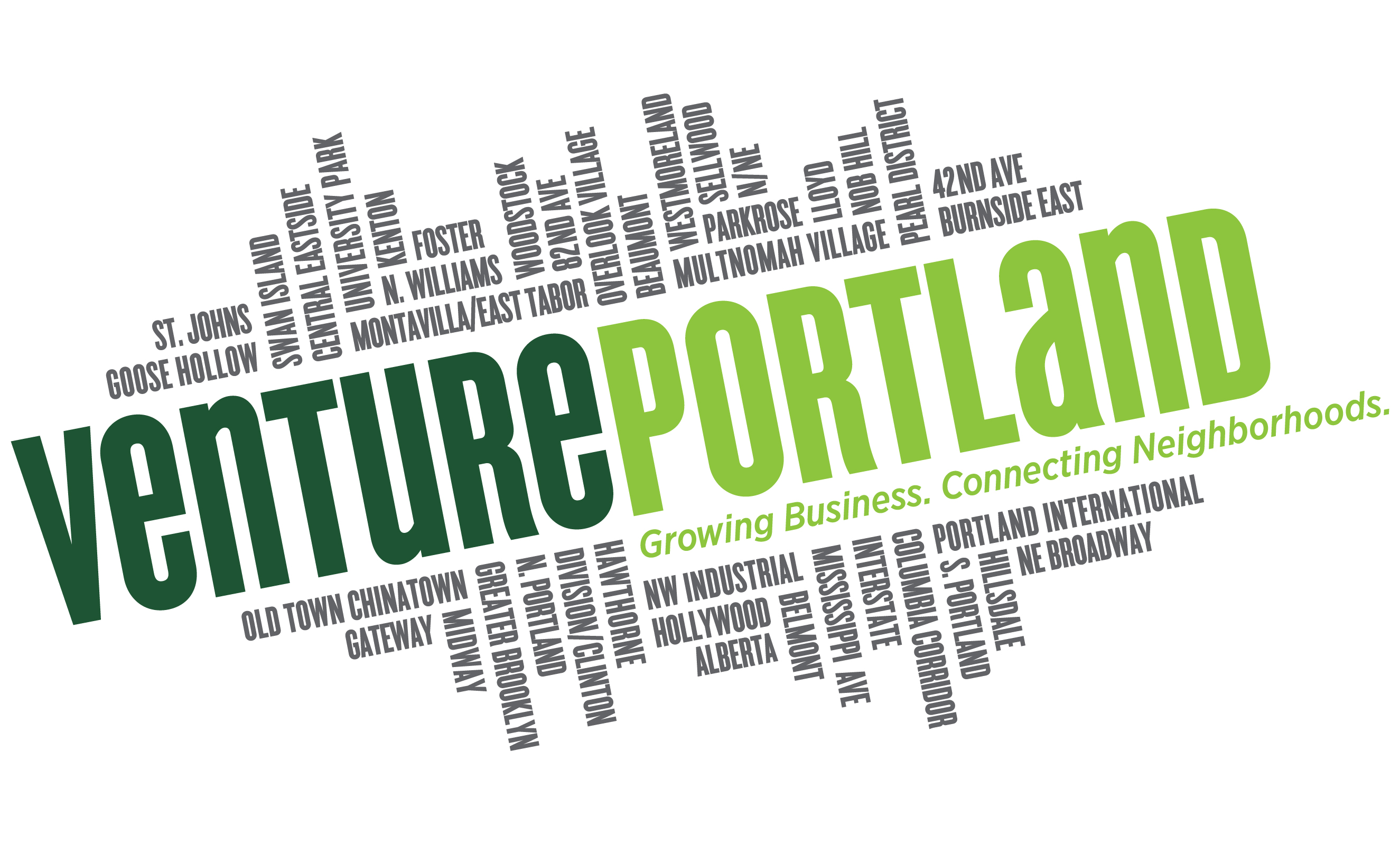 Incredible Search Pacific Northwest Jobs Macs List Beutiful Home Inspiration Xortanetmahrainfo