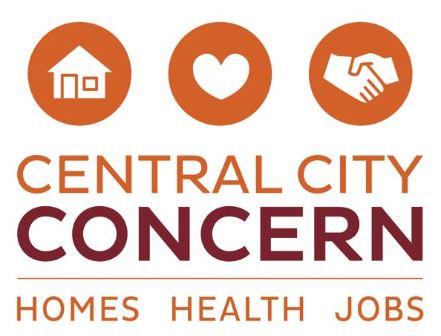 Mental Health & Addiction Counselor, QMHP/CADC in Portland, Oregon ...