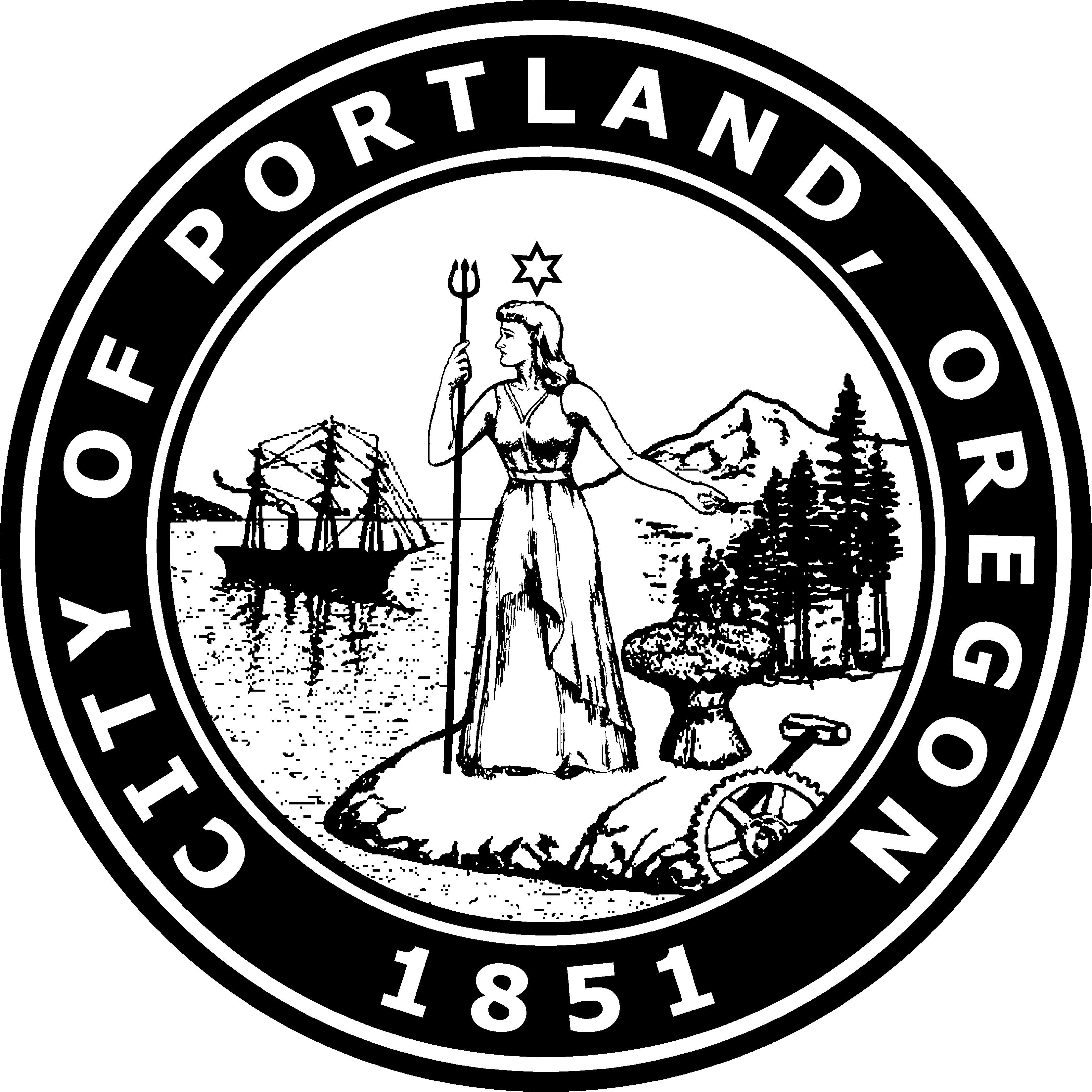 state lobbyist city of portland office of government relations in MBA Consulting Resume city of portland