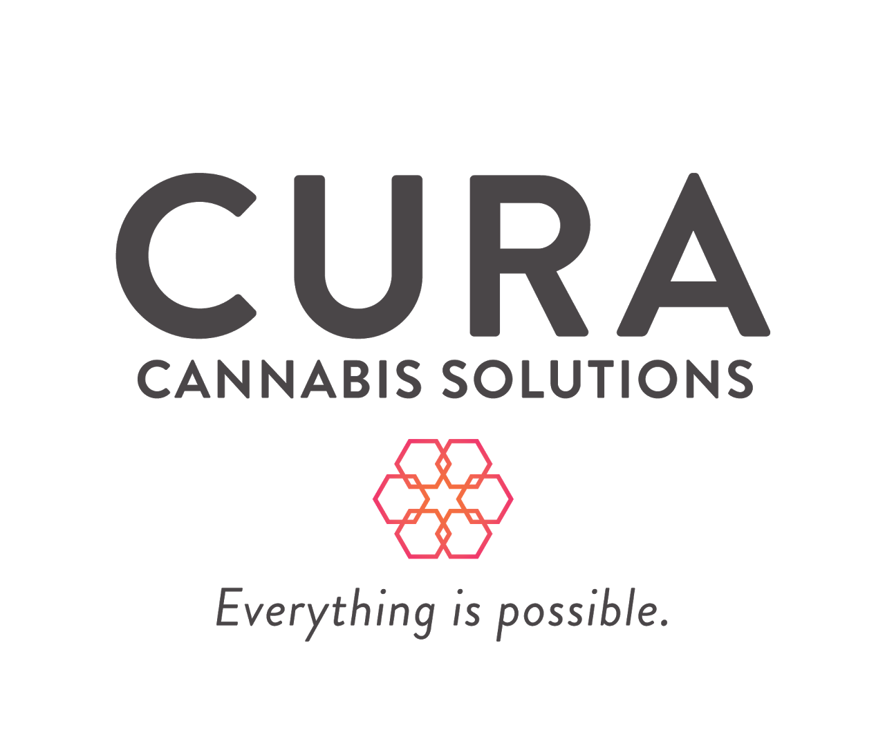 Lean Six Sigma Industrial Engineer for CBD Manufacturing in