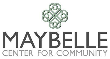 Spiritual Support Coordinator at Maybelle Center for Community in ...