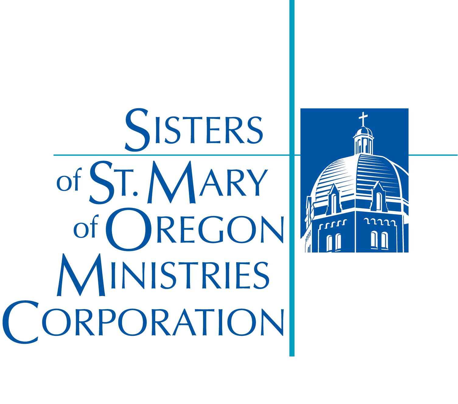 Sisters of St Mary of Oregon Ministries Corp