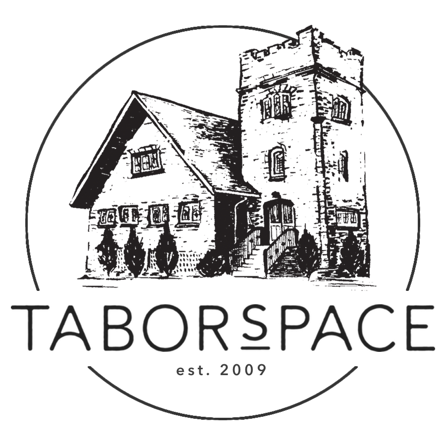 Taborspace Community Events Coordinator in Portland, Oregon | Mac\'s List