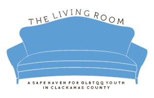 The Living Room for LGBTQ+ Youth