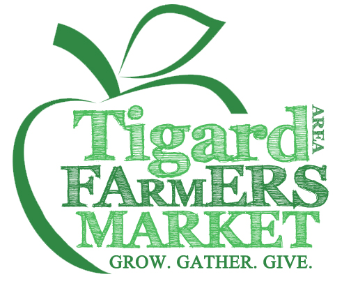 Assistant Farmers Market Manager in Tigard, Oregon | Mac's List