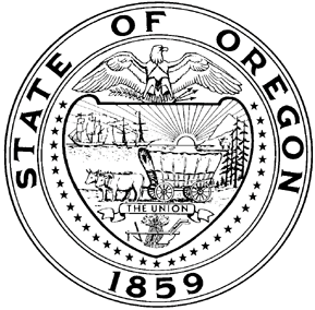 office of governor kate brown north coast regional solutions Medical Sales Cover Letter office of governor kate brown north coast regional solutions coordinator