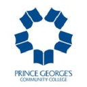 Prince George's Community College