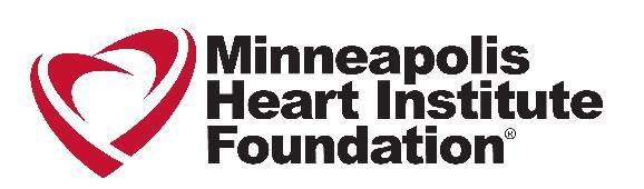 Clinical Research Coordinator in Minneapolis, Minnesota