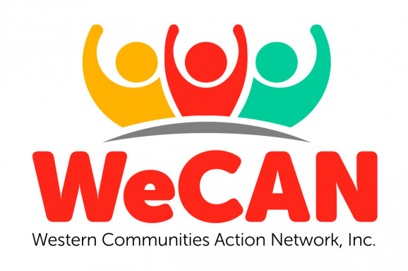 Western Communities Action Network