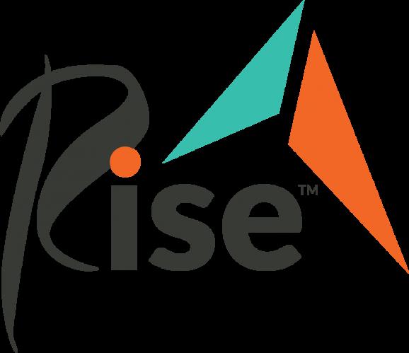 Rise, Inc. Logo
