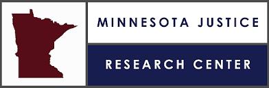 Minnesota Justice Research Center