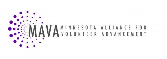 Minnesota Alliance for Volunteer Advancement