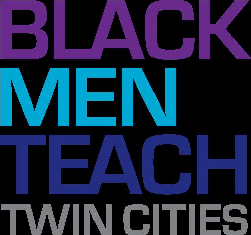 Black Men Teach