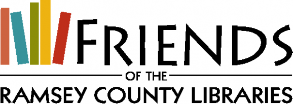 Friends of the Ramsey County Libraries