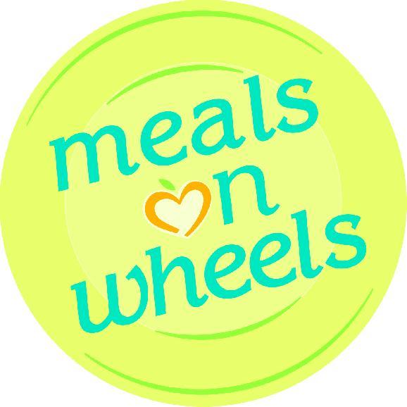 Eastside Meals on Wheels. In.