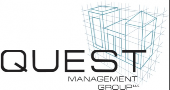 Quest Management Group