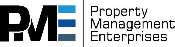 Property Management Enterprises LLC