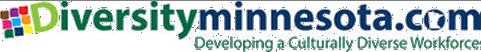 Diversityminnesota.com Logo