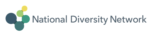 National Diversity Network Logo