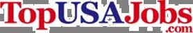TopUSAJobs Logo