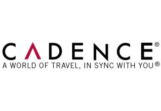 Cadence Travel Management