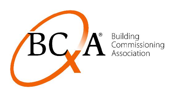 Building Commissioning Association
