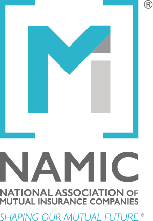 NAMIC