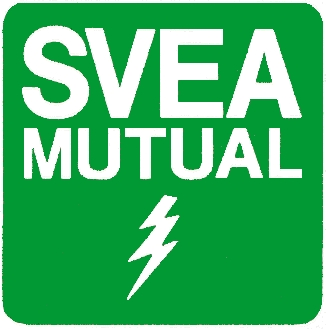 Svea Mutual Insurance Company