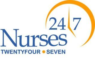 cvicu rn cvicu nurse 49890 in newark new jersey hirednurses