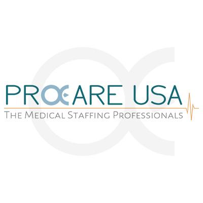 Travel Registered Nurse - L&D -Northern California