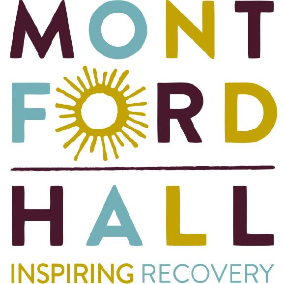 Montford Hall logo