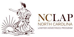 NC LAP
