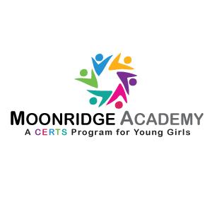Moonridge Academy logo