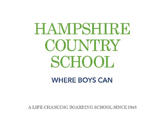 Hampshire Country School