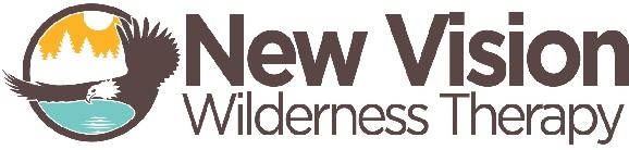 New Vision Wilderness logo